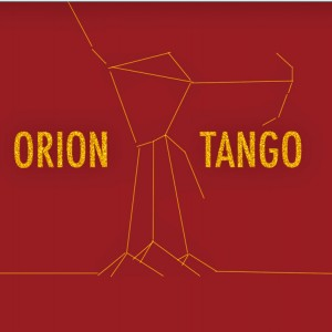 Orion-Tango