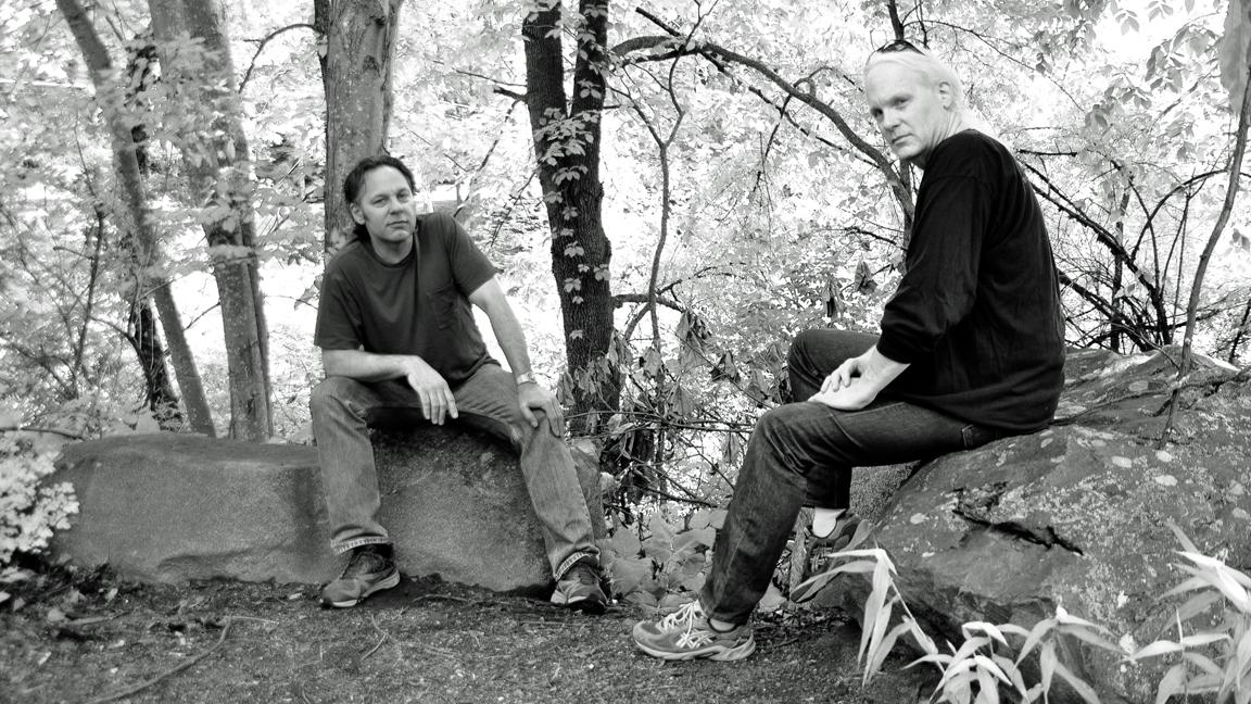 Sitting-on-Rocks_web