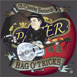 bag_o_tricks