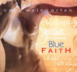 blue_faith
