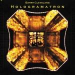 hologramatron_cover