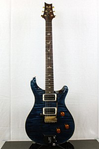 2003 Paul Reed Smith Custom-24 Brazilian guitar