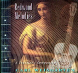 redwood_melodies