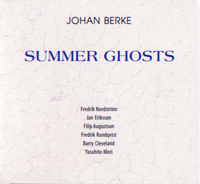 summer_ghosts_cover_web