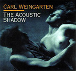the_acoustic_shadow