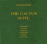 the_cactus_suite