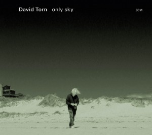 torn_onlysky_cover_web